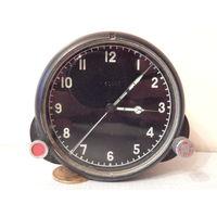Часы танковые - 122 чс