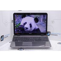 "15.6"" Dell Inspiron N5010 на Core i5 (4Gb, 500Gb HDD, Radeon HD 5650 1GB). Гарантия"