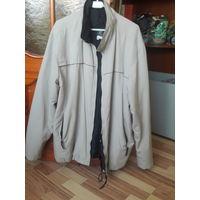 Куртка (Польша)