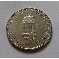 10 форинтов, Венгрия 2003 г.