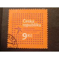 Чехия 2005 информатика