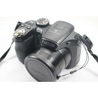 Фотоаппарат Fujifilm FinePix S1600