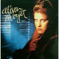 Alison Moyet /ALF/1984, CBS, LP NM, England