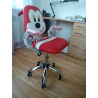 Кресло детское PIXI от фабрики Сигнал.