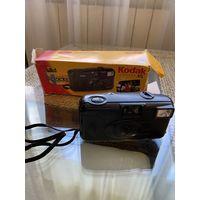 Фотоаппарат пленочный Кодак