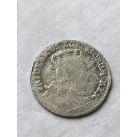6 грошей 1757 (2)