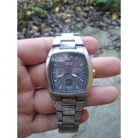 Продам наручные часы Casio Edifice EF-306