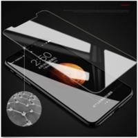 Защитная пленка для экрана iPhone Xr