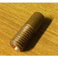 Токосъёмник сварочный БРХ M10-30-1.6 мм для полуавтомата 10 шт