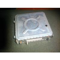 Селектор каналов СК-М-24-2С (цена за 1шт)