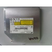 Оптический накопитель для ноутбуков SATA HL GT31N (906719)