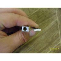 Разъем питания Acer Aspire V5-571G