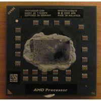 Процессор для ноутбука AMD V Series V160