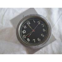 Часы авиа или с подводной лодки точно не скажу :)