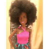 Кукла Barbie Fashionista