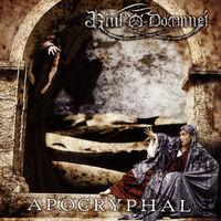 Riul Doamnei - Apocryphal (CD)
