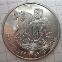 Серебрение. Медали, Жетоны, Подвесы. По вашей цене  .7-73