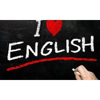 Английский язык - 45 лучших аудиокурсов и учебников + New Headway