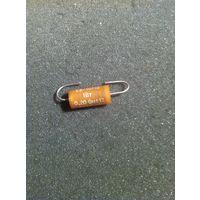 Резистор С5-16МВ, 1Вт, 0,2Ом