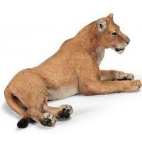 Фигурки Schleich(Германия), африканские животные(5 фигурок),коллекционируем фигурки животных