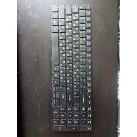 Продам клавиатуру Acer Aspire 7741ZG
