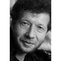 Андрей Усачев - Сборник лучших произведений