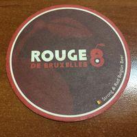 Подставка под пиво Rouge