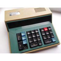 Калькулятор Электроника МК-59 (СССР)