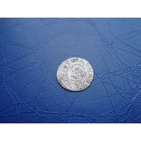 Монета            (3473)
