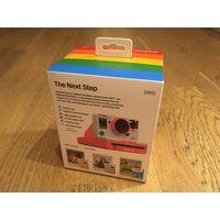 Фотоаппарат мгновенной печати Polaroid OneStep2