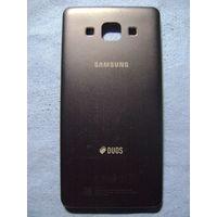 Крышка телефона Samsung Galaxy A5 2015 (SM-A500F)