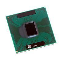 Процессор Intel Mobile Celeron 925 (SLGLN, 2.3GHz, 478-pin Micro-FCPGA, Socket P)