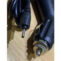 Автомобильное зарядное устройство  DNS-0502000DC (output: 5V, 2A)