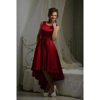 Нарядное вечернее платье, р .44-48