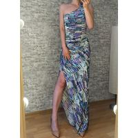 Платье макси  44 р (евро 10)