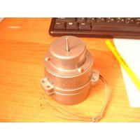 ДС-1    двигатель гистерезисный однофазный