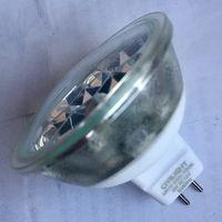 MR16 светодиодная лампочка. 2Вт лампа