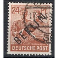 Германия 165