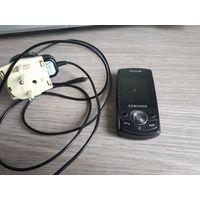 Мобильный телефон Samsung SGH-J700i T