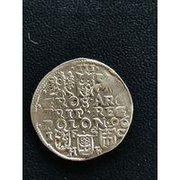 3 гроша 1596 (1)