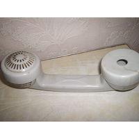 Телефонная трубка