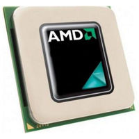 Процессор AMD Socket AM2 AMD Athlon 64 X2 5000+ (906989)