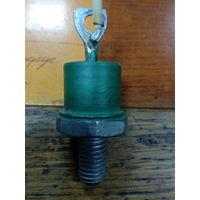 Тиристор т142-80-4