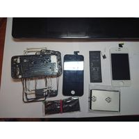 LCD Iphone 5/4/4s