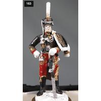Наполеоновские войны. Выпуск 163