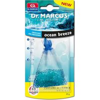 Ароматизатор сухой Dr.Marcus FRESH BAG Ocean Breeze