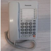 Телефон Panasonic KX-T7315