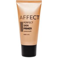 База под макияж Affect Perfect Skin Primer 25 ml