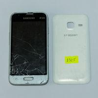 1325 Samsung J1 mini (SM-J105H). По запчастям, разборка