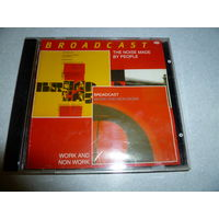 BROADCAST -2000 ГОД-